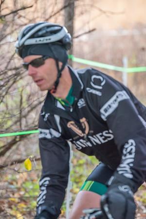 Misc - 2014 Campton Cross Cyclocross Race
