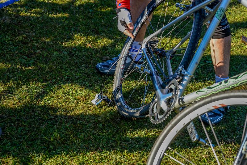 Misc - 2014 Dan Ryan Woods Cyclocross Race