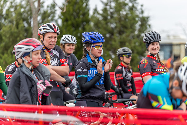 Find this photo and more 2014 ChiCrossCup racing photos at http://www.jayloo.com.
