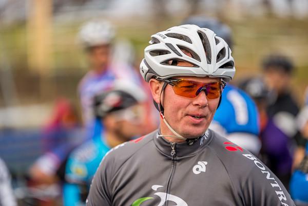 Cat 4/5 - 2014 Psi-clocross For Life Cyclocross Race