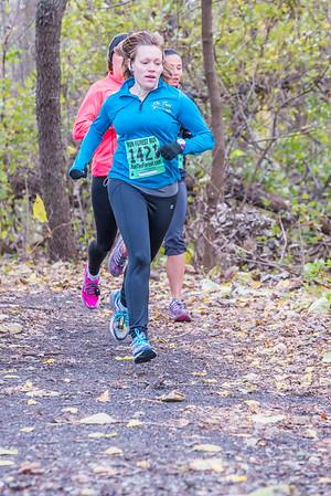 2014 Run Forest Run Race Photos