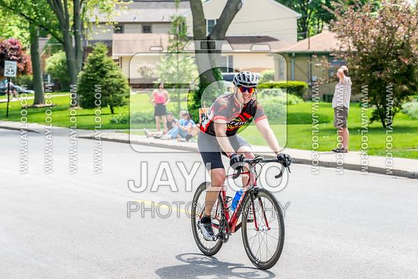 Cat Pro/1/2/3 - 2015 Elgin Cycling Classic