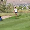 115HDSL Girls Golf RedHawk GC ©2016MelissaFaithKnight&FaithPhotographyNV_5412