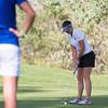 55HDSL Girls Golf RedHawk GC ©2016MelissaFaithKnight&FaithPhotographyNV_5347