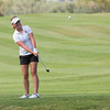 106HDSL Girls Golf RedHawk GC ©2016MelissaFaithKnight&FaithPhotographyNV_5384