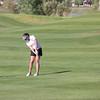 52HDSL Girls Golf RedHawk GC ©2016MelissaFaithKnight&FaithPhotographyNV_5336