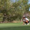 117HDSL Girls Golf RedHawk GC ©2016MelissaFaithKnight&FaithPhotographyNV_5417
