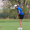 119HDSL Girls Golf RedHawk GC ©2016MelissaFaithKnight&FaithPhotographyNV_5431