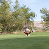 116HDSL Girls Golf RedHawk GC ©2016MelissaFaithKnight&FaithPhotographyNV_5416