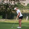 110HDSL Girls Golf RedHawk GC ©2016MelissaFaithKnight&FaithPhotographyNV_5394