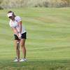 108HDSL Girls Golf RedHawk GC ©2016MelissaFaithKnight&FaithPhotographyNV_5386