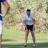 54HDSL Girls Golf RedHawk GC ©2016MelissaFaithKnight&FaithPhotographyNV_5346