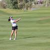 53HDSL Girls Golf RedHawk GC ©2016MelissaFaithKnight&FaithPhotographyNV_5337
