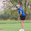 118HDSL Girls Golf RedHawk GC ©2016MelissaFaithKnight&FaithPhotographyNV_5428