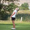 113HDSL Girls Golf RedHawk GC ©2016MelissaFaithKnight&FaithPhotographyNV_5398