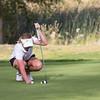109HDSL Girls Golf RedHawk GC ©2016MelissaFaithKnight&FaithPhotographyNV_5391