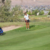 114HDSL Girls Golf RedHawk GC ©2016MelissaFaithKnight&FaithPhotographyNV_5411