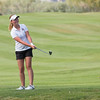 107HDSL Girls Golf RedHawk GC ©2016MelissaFaithKnight&FaithPhotographyNV_5385