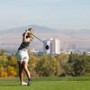 18REGIONALS Girls Golf ©2016MelissaFaithKnight&FaithPhotographyNV_0298