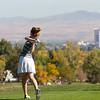 7REGIONALS Girls Golf ©2016MelissaFaithKnight&FaithPhotographyNV_0281
