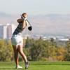 25REGIONALS Girls Golf ©2016MelissaFaithKnight&FaithPhotographyNV_0310