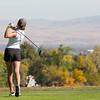21REGIONALS Girls Golf ©2016MelissaFaithKnight&FaithPhotographyNV_0301