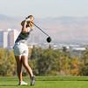 26REGIONALS Girls Golf ©2016MelissaFaithKnight&FaithPhotographyNV_0311