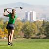 1REGIONALS Girls Golf ©2016MelissaFaithKnight&FaithPhotographyNV_0273