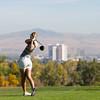 17REGIONALS Girls Golf ©2016MelissaFaithKnight&FaithPhotographyNV_0297