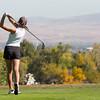 20REGIONALS Girls Golf ©2016MelissaFaithKnight&FaithPhotographyNV_0300