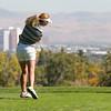 24REGIONALS Girls Golf ©2016MelissaFaithKnight&FaithPhotographyNV_0309