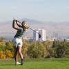 16REGIONALS Girls Golf ©2016MelissaFaithKnight&FaithPhotographyNV_0296