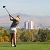 15REGIONALS Girls Golf ©2016MelissaFaithKnight&FaithPhotographyNV_0295