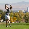 8REGIONALS Girls Golf ©2016MelissaFaithKnight&FaithPhotographyNV_0282