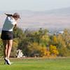 19REGIONALS Girls Golf ©2016MelissaFaithKnight&FaithPhotographyNV_0299