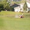 15HDSL Girls Golf RedHawk GC ©2016MelissaFaithKnight&FaithPhotographyNV_5285