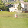 16HDSL Girls Golf RedHawk GC ©2016MelissaFaithKnight&FaithPhotographyNV_5286