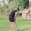 66HDSL Girls Golf RedHawk GC ©2016MelissaFaithKnight&FaithPhotographyNV_5400