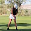 58HDSL Girls Golf RedHawk GC ©2016MelissaFaithKnight&FaithPhotographyNV_5322