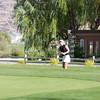 57HDSL Girls Golf RedHawk GC ©2016MelissaFaithKnight&FaithPhotographyNV_5312