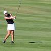 20HDSL Girls Golf RedHawk GC ©2016MelissaFaithKnight&FaithPhotographyNV_5297