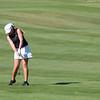 19HDSL Girls Golf RedHawk GC ©2016MelissaFaithKnight&FaithPhotographyNV_5296