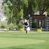 56HDSL Girls Golf RedHawk GC ©2016MelissaFaithKnight&FaithPhotographyNV_5311