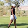 60HDSL Girls Golf RedHawk GC ©2016MelissaFaithKnight&FaithPhotographyNV_5325