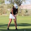 59HDSL Girls Golf RedHawk GC ©2016MelissaFaithKnight&FaithPhotographyNV_5323