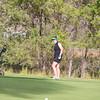 64HDSL Girls Golf RedHawk GC ©2016MelissaFaithKnight&FaithPhotographyNV_5390