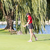 45RHS GIRLS GOLF LAKERIDGE ©2016MelissaFaithKnight&FaithPhotographyNV_4579