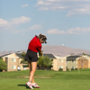 2RHS GIRLS GOLF LAKERIDGE ©2016MelissaFaithKnight&FaithPhotographyNV_4478