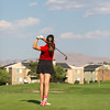 1RHS GIRLS GOLF LAKERIDGE ©2016MelissaFaithKnight&FaithPhotographyNV_4476