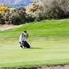 122NV STATE Girls Golf at Eagle Valley West GC ©2016MelissaFaithKnight&FaithPhotographyNV_0268